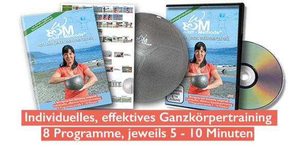 Produkte-Titelbild